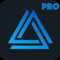 Alpha Launcher Prime💎 Wallpaper,DIY,Themes,Fast icon