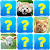 Memory Game: Animals file APK for Gaming PC/PS3/PS4 Smart TV