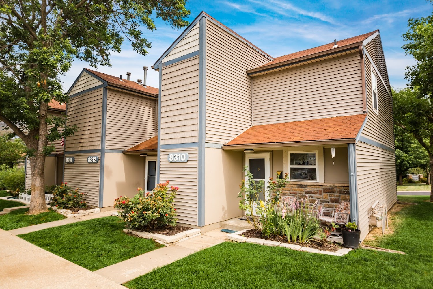 Amenities overland park estates in overland park ks - One bedroom apartments in overland park ks ...