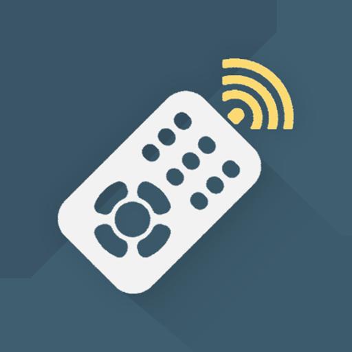 Universal IR Remote / AC Remote / TV Remote