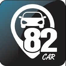 82 Car Play Download on Windows
