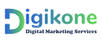 Digikone: Digital Marketing Services in Lucknow | with Industry Expert.