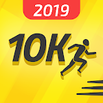 10K Running: 0-5K-10K Training 1.8.4