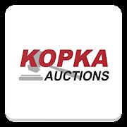 Kopka Auctions