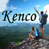 Kenco Outfitters