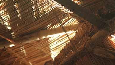 Photo: Stogas II.  Roof II.