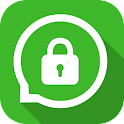 Messenger Locker (Chat Locker) icon