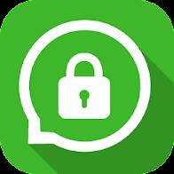 Messenger Locker (Chat Locker)