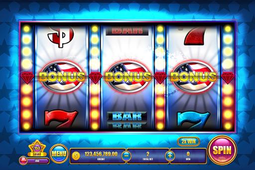 免費下載博奕APP|Slots Games USA™ Free Casino app開箱文|APP開箱王