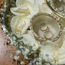 Wedding photographer Andrea Giraldo marin (la2fotografia). Photo of 07.01.2018