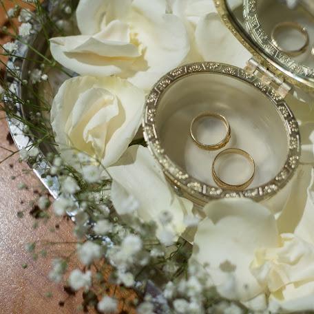 Fotógrafo de bodas Andrea Giraldo marin (la2fotografia). Foto del 07.01.2018