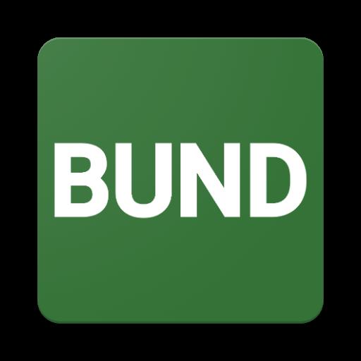 Bundeswehr Eignungstest