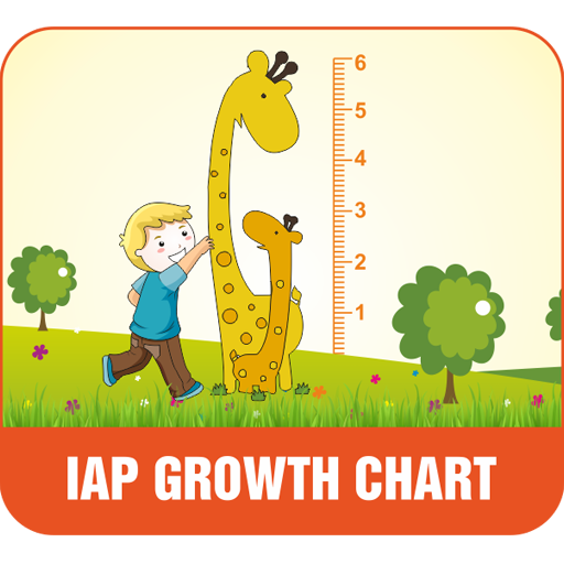Iap Growth Chart Application Apps On Google Play