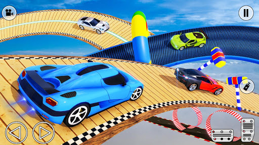 Xtreme Fun Death Race : Driving Madness 2020 0.1 de.gamequotes.net 1