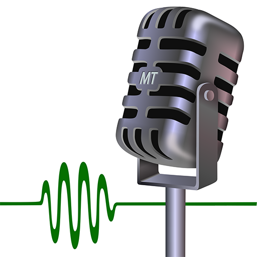 Mic Test Apps On Google Play