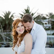 Wedding photographer Belinda Combridge (BelindaCombridge). Photo of 11.02.2019