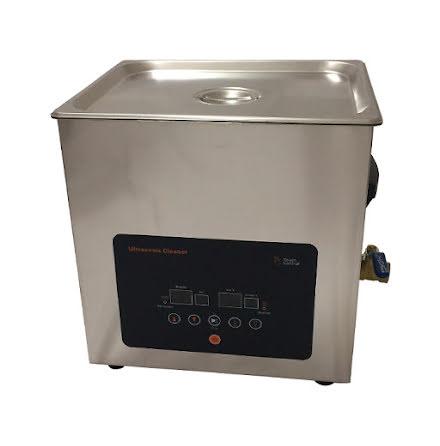Ultraljudstvätt DH300-9LQ