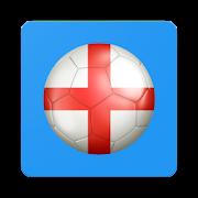 Championship 24 (EFL) football scores and news
