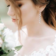 Wedding photographer Kolya Dobro (KolyaDobro). Photo of 19.07.2018