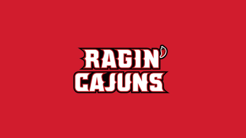 Watch Louisiana Ragin' Cajuns football live
