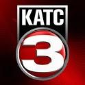 KATC WX icon