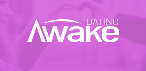 May 2016. At Awake Dating, We offer dating services for conspiracy singles, awake singles, truther singles, aware singles, spiritual singles and more.