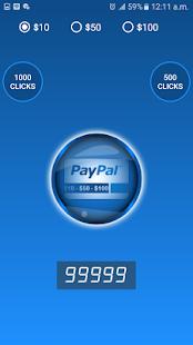 Earn Easy Money - Genuine app - náhled
