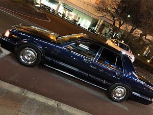 セドリック PY31 Brougham VIPのカスタム事例画像 雄斗さんの2020年02月13日13:53の投稿