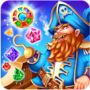 Pirate Treasure Quest file APK Free for PC, smart TV Download
