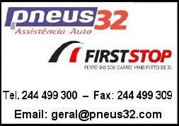 Pneus 32