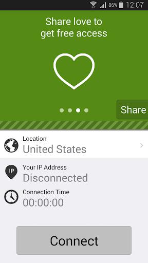 Seed4Me VPN Proxy|玩工具App免費|玩APPs
