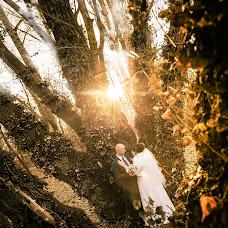 Wedding photographer Evgeniy Pivkin (Pivkin). Photo of 26.12.2017