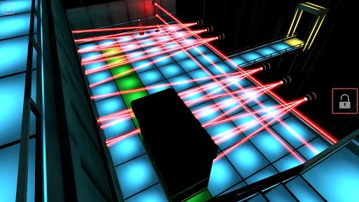 Laser Mazer AR/VR  image 2