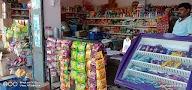 Yash Siddhi Super Market photo 4