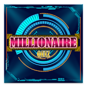 Game Millionaire Quiz HD APK for Windows Phone