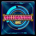 Millionaire Quiz HD icon