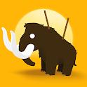 Big Hunter icon