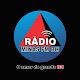 RADIO MINAS FM BH APK