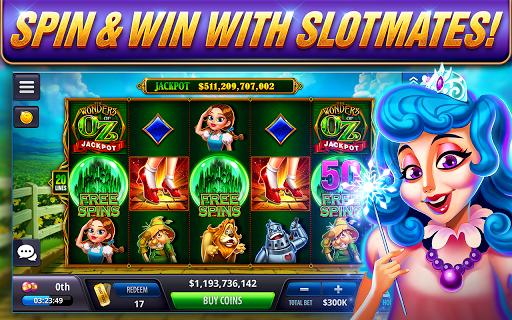 Take5 Free Slots u2013 Real Vegas Casino  screenshots 11
