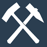 Ether Mine Stats Icon