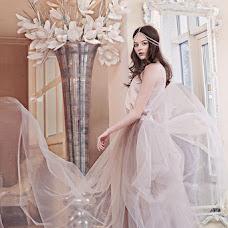 Wedding photographer Elena Melekheda (MelehedA). Photo of 05.05.2016