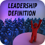 Leadership Definition APK icon
