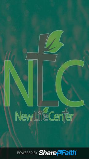 New Life Center WV