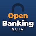 Open Banking - Guia do Sistema Financeiro Aberto icon