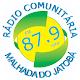 Download Malhada do Jatobá FM For PC Windows and Mac