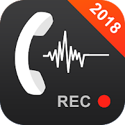 App Automatic PhoneCall Recorder APK for Windows Phone