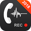 Automatic PhoneCall Recorder APK