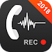 Automatic PhoneCall Recorder icon