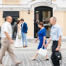 Wedding photographer Artem Rybchenko (RybchenkoArt). Photo of 07.09.2016