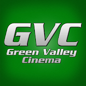 Green Valley Cinemas